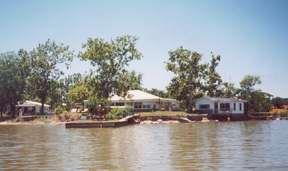 Ordinaire Cotton Wood Cove Cabin Rentals